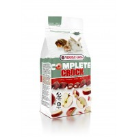 Friandise pour rongeur - Crock Complete Versele Laga