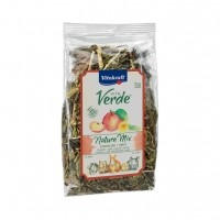 Friandise pour rongeur - Nature Mix Vitakraft