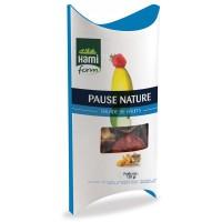 Friandise et complément  - Pause Nature