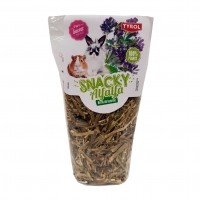 Friandise pour rongeur - Snacky Alfalfa Tyrol