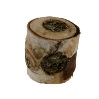 Friandise pour rongeur - Rondin de Bois à grignoter JR Farm