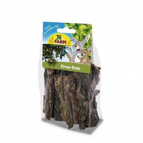 Friandise et complément  - Écorces d'arbre séchées pour rongeurs