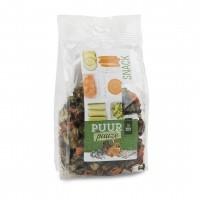 Friandise pour rongeur - Snacks Puur
