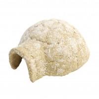Jouet à ronger pour rongeur - Igloo à ronger à la noix de coco Rosewood