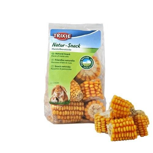 Friandise et complément  - Natur-Snack épis de maïs pour rongeurs