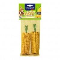 Friandise et complément  - Golden Corn