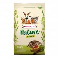 Friandise pour rongeur  - Nature Snack Fibres Versele Laga