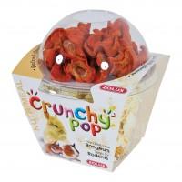 Friandise et complément  - Crunchy pop