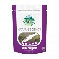Friandise et complément  - Natural Science - Joint Support