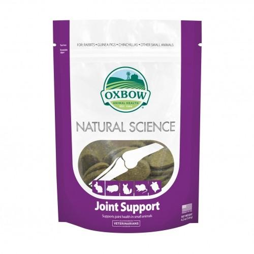 Friandise et complément  - Natural Science - Joint Support pour rongeurs