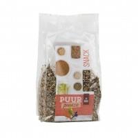 Friandise pour oiseau - Snacks Puur