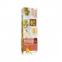 Friandise pour oiseau -  Sticks de graines Puur