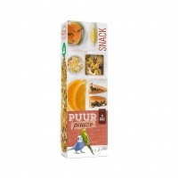 Friandise pour oiseau -  Sticks de graines  Purr