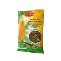 Friandises pour oiseaux - Perles à chanter Tyrol