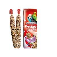 Friandises pour oiseaux - Prestige Sticks pour Perruches Versele Laga