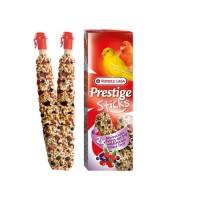 Friandise pour oiseau - Prestige Sticks pour Canaris