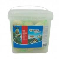 Friandises pour oiseaux - Enjoy Nature - Boules de graisse Mésanges Vadigran
