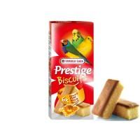 Friandises pour oiseaux - Prestige Biscuits Versele Laga