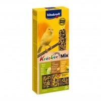Friandises pour oiseaux - Kräcker Trio-Mix canaris Vitakraft