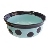 Gamelle pour chien et chat - Gamelle Blue Rosewood