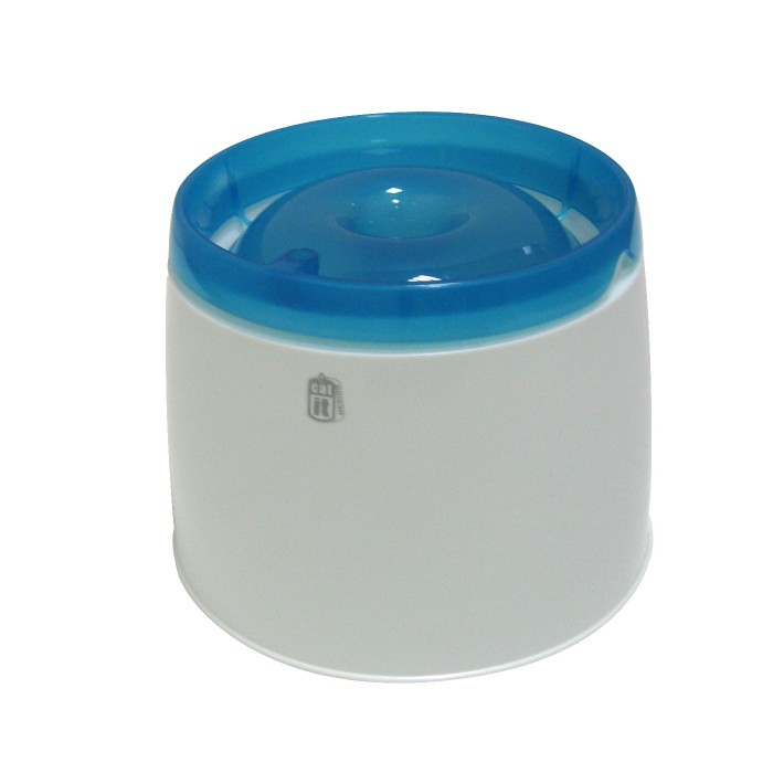 Fontaine Fresh & Clear 2L