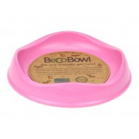 Gamelle pour chat - Gamelle Cat Bowl Beco Things