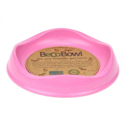 Gamelle, distributeur & fontaine - Gamelle Cat Bowl pour chats