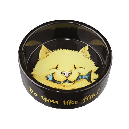 Gamelle et écuelle pour chat - Gamelle Like  Trixie
