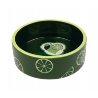 Gamelle pour chat - Gamelle Fresh Fruits Trixie