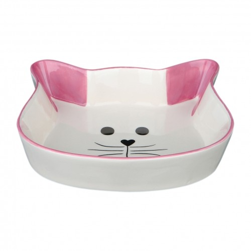 Gamelle, distributeur & fontaine - Gamelle Frimousse pour chats