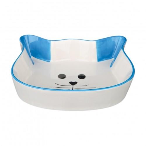 Boutique chaton - Gamelle Frimousse pour chats