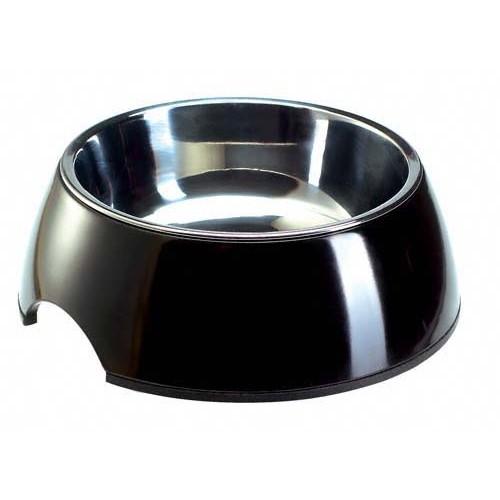 Gamelle et écuelle pour chien - Gamelle colorée 700 ml Hunter