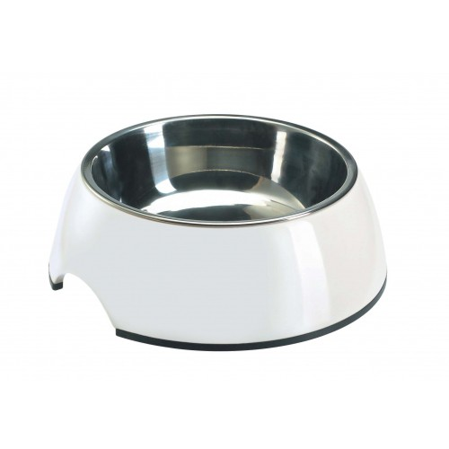Gamelle, distributeur & fontaine - Gamelle colorée 160 ml pour chats