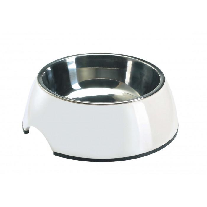 Gamelle et distributeur - Gamelle colorée 160 ml pour chiens