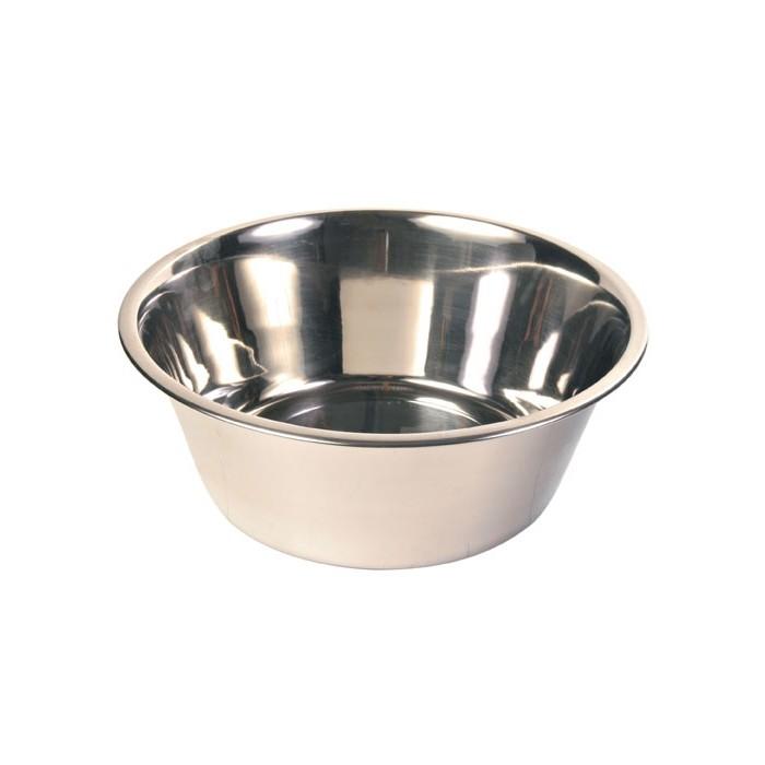 Gamelle et distributeur - Gamelle profonde pour chiens