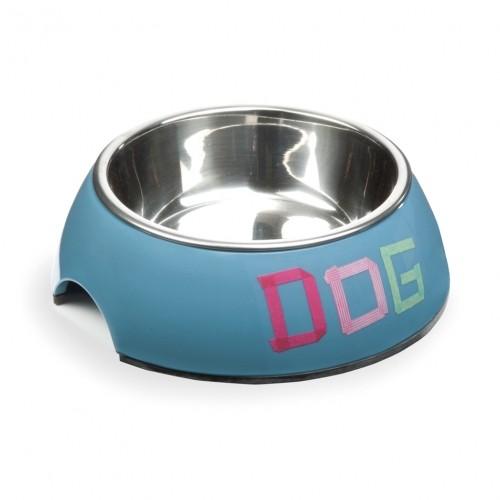 Gamelle et distributeur - Gamelle Dog pour chiens