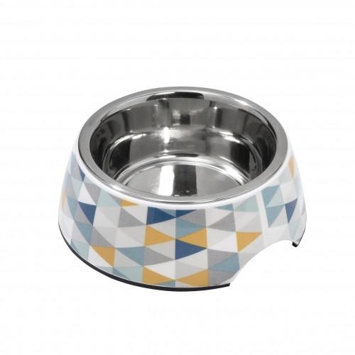 Gamelle et distributeur - Gamelle Prism pour chiens