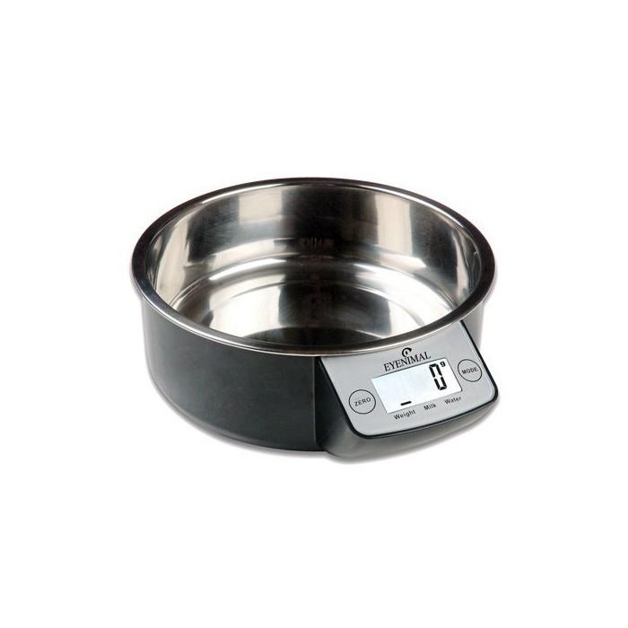 Gamelle et distributeur - Gamelle balance Pet Bowl pour chiens