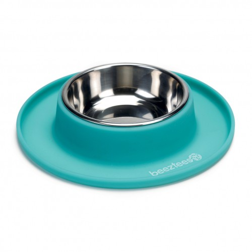 Gamelle, distributeur & fontaine - Gamelle Dinerset pour chats