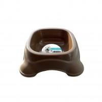 Gamelle pour chien - Gamelle Easy M-pets