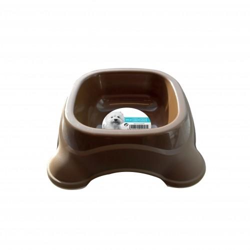 Gamelle et distributeur - Gamelle Easy pour chiens