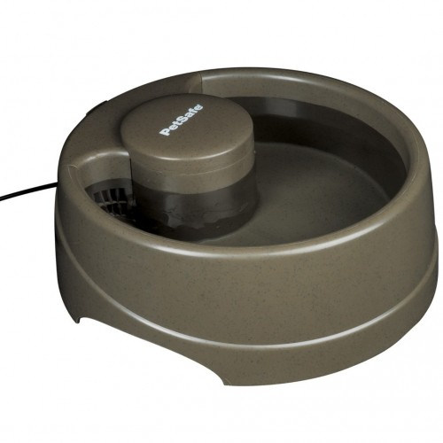 Gamelle et distributeur - Filtres pour Gamelle Current pour chiens