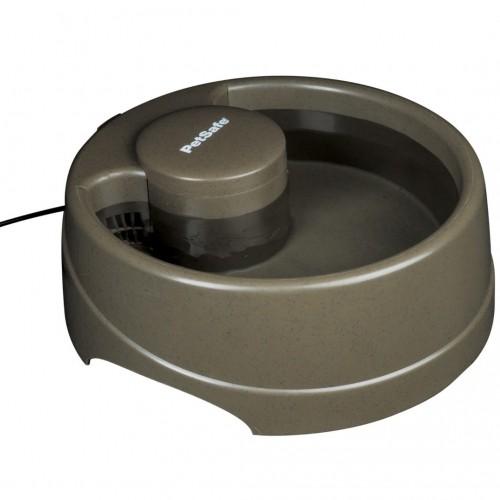 Gamelle, distributeur & fontaine - Gamelle filtrante Current pour chats