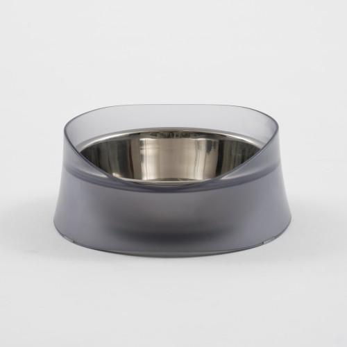Gamelle et distributeur - Gamelle Volcano pour chiens