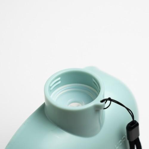 Gamelle et distributeur - Distributeur d'eau pour chiens