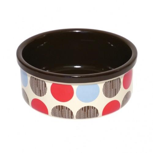 Gamelle, distributeur & fontaine - Gamelle Spot pour chats
