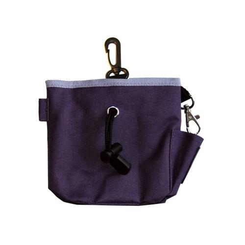 Accessoires chien - Sacoche Treat Bag pour chiens
