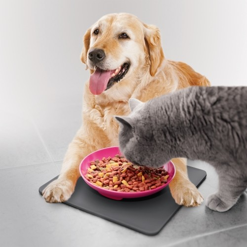 Gamelle et distributeur - Gamelles de rechange Yummynator pour chiens