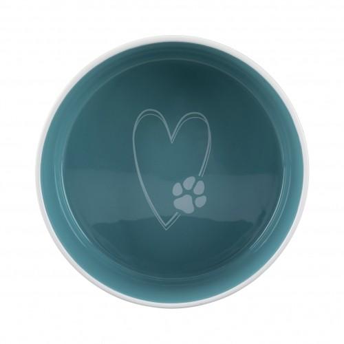 Gamelle, distributeur & fontaine - Gamelle Pets Home pour chats