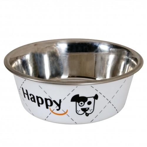 Soldes wouf - Gamelle Happy pour chiens
